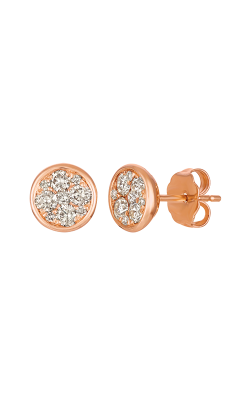 Le Vian Earrings ZUOL 9 product image