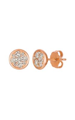 Le Vian Earrings ZUOL 9 product image