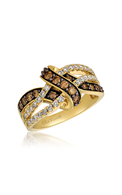 Le Vian Fashion Ring YRED 4 product image
