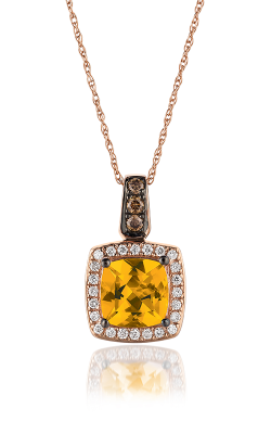 Le Vian Necklace WIZZ 15CT product image