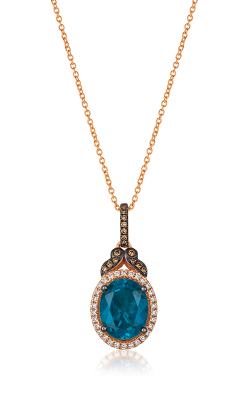Le Vian Necklace TRKT 40 product image