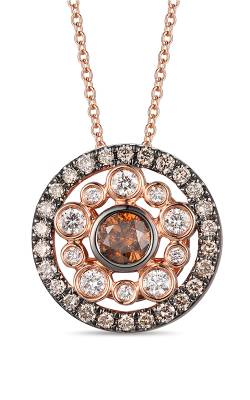 Le Vian Necklace TRQH 4 product image