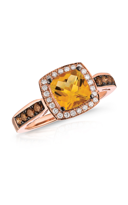 Le Vian Fashion Ring WIZZ 13CT product image