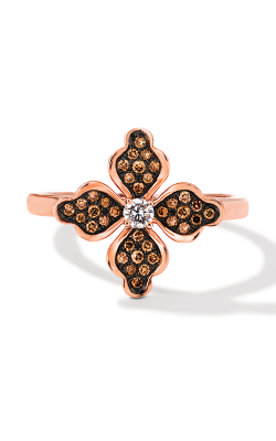 Le Vian Fashion Ring PHAX 3 product image