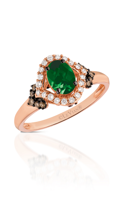 Le Vian Fashion Ring YQML 23NE product image