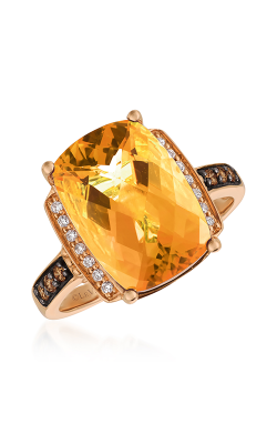 Le Vian Fashion Ring SVBK 37CT product image