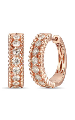 Le Vian Earrings ZUNX 42 product image