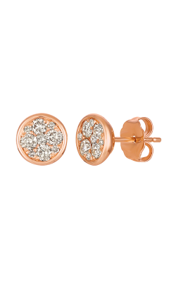 Le Vian Earrings YRKT 57 product image