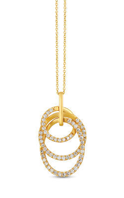 Le Vian Necklace YRFV 7 product image