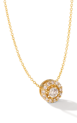Le Vian Necklace TRJW 29 product image