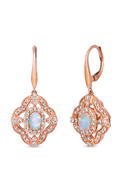 Le Vian Earrings YRLD 50 product image