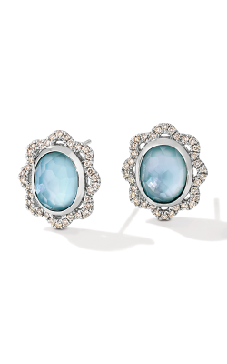 Le Vian Earrings YRNA 14E product image