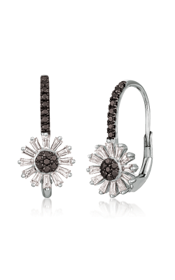 Le Vian Earrings YRKT 53 product image