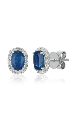 Le Vian Earrings YRGO 11 product image