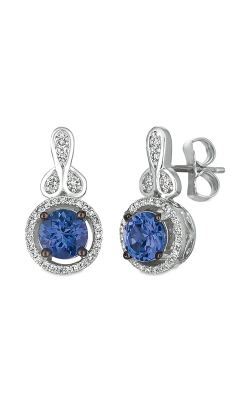 Le Vian Earrings YRKT 26 product image