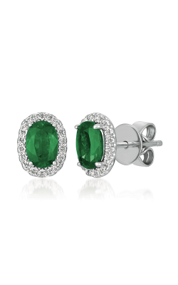 Le Vian Earrings TRGO 14 product image