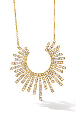 Le Vian Necklace ASNU 37 product image