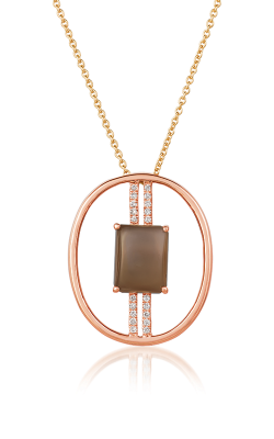 Le Vian Necklace GECY 1 product image