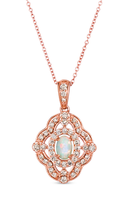 Le Vian Necklace YRLD 49 product image