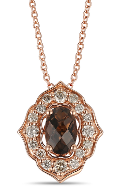Le Vian Necklace YRMH 31A product image
