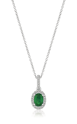 Le Vian Necklace YRGO 16 product image