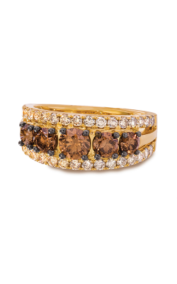 Le Vian Fashion Ring YRPF 39 product image