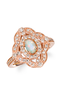 Le Vian Fashion Ring TRLD 48 product image