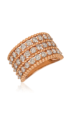 Le Vian Fashion Ring YRKT 39 product image