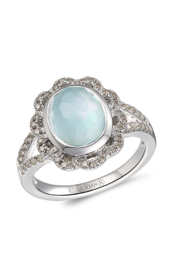 Le Vian Fashion Ring YRNA 12E product image