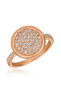 Le Vian Fashion Ring YRKT 46 product image