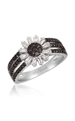 Le Vian Fashion Ring YRKT 56 product image