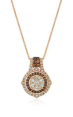Le Vian Necklace TRCT 31 product image