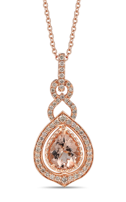 Le Vian Necklace TRMH 22A product image