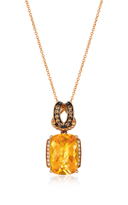 Le Vian Necklace BVCM 16CT product image