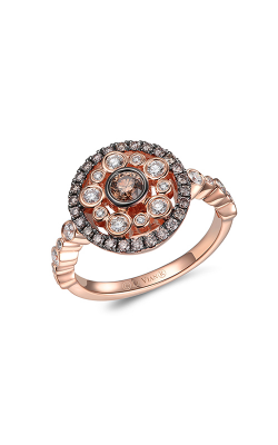 Le Vian Fashion Ring TRQH 5 product image
