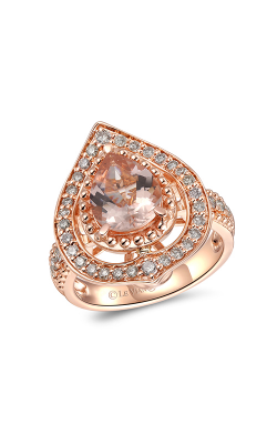 Le Vian Fashion Ring TRMH 21A product image