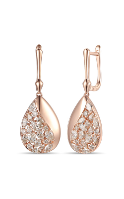 Le Vian Earrings TRME 10C product image
