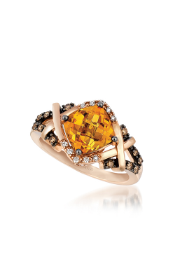 Le Vian Fashion Ring TPXH 211CT product image