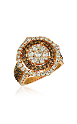 Le Vian Fashion Ring TRCT 30 product image