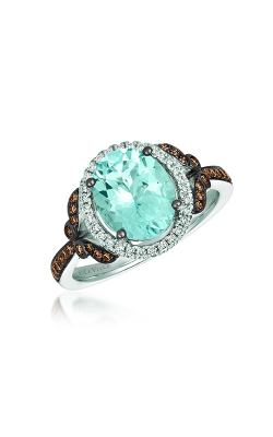Le Vian Fashion Ring TRKT 28 product image