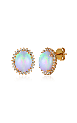 Le Vian Earrings BVCM 29 product image