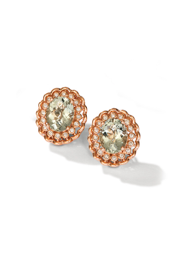 Le Vian Earrings TRKP 137 product image