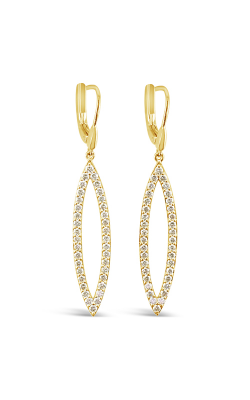 Le Vian Earrings WJKC 7 product image