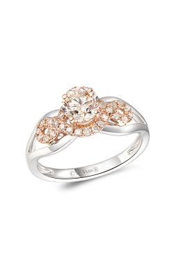 Le Vian Fashion Ring TRKT 44 product image
