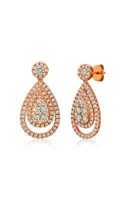 Le Vian Earrings WJKG 12 product image