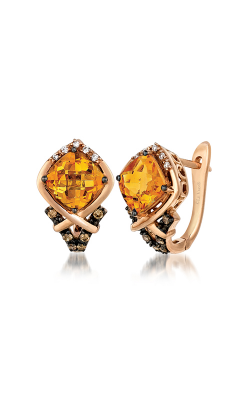 Le Vian Earrings TPXH 217CT product image