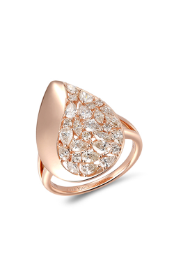 Le Vian Fashion Ring TRME 23C product image