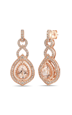 Le Vian Earrings TRMH 23A product image
