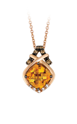 Le Vian Necklace TPXH 214CT product image