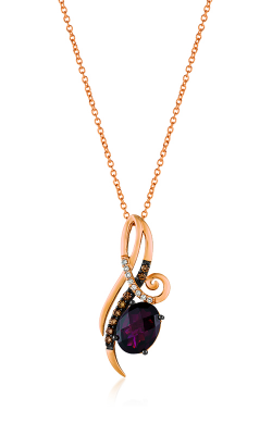 Le Vian Necklace TQTZ 4 product image